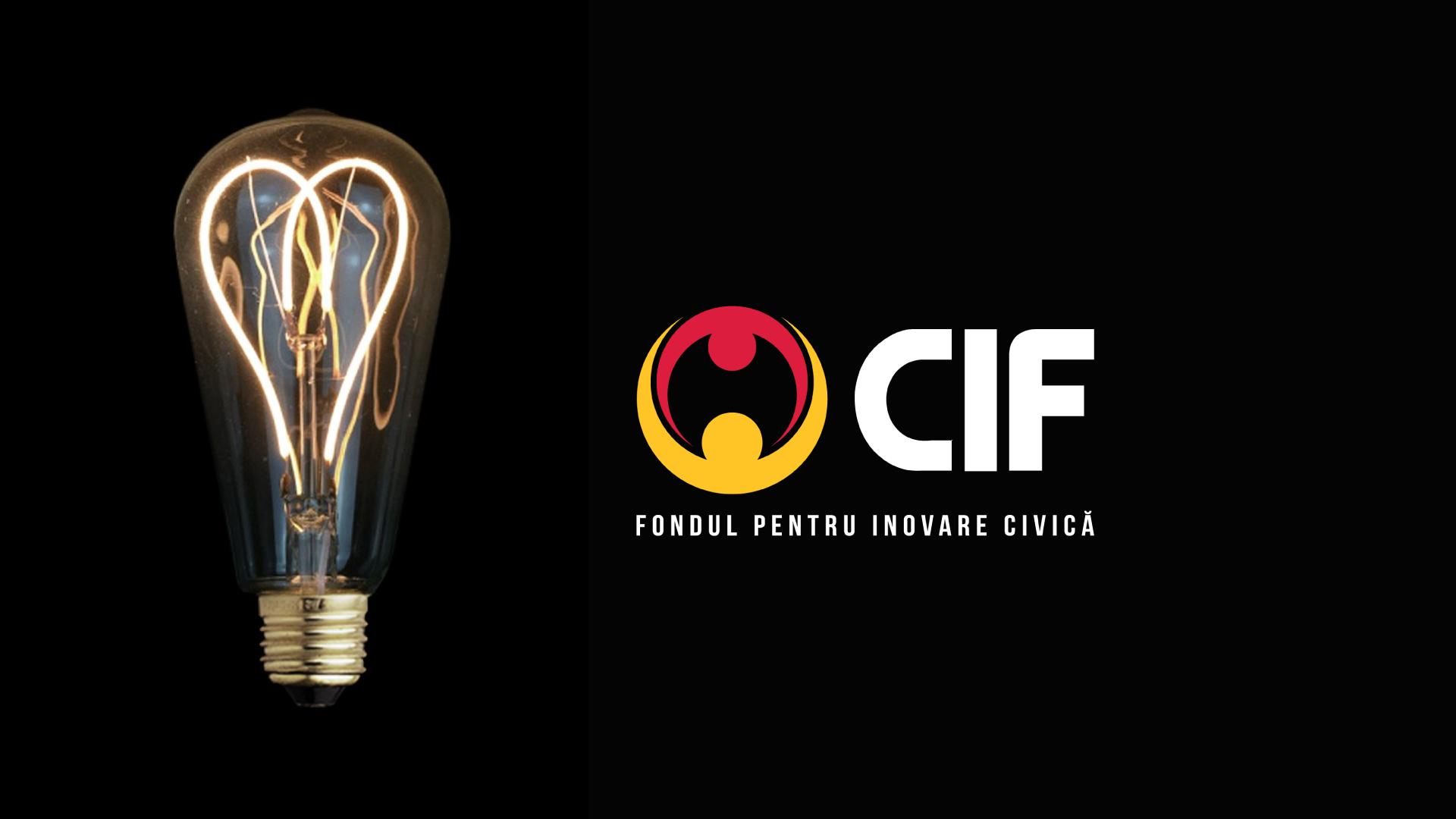 Fonduri nerambursabile pentru acces îmbunătăţit la energie