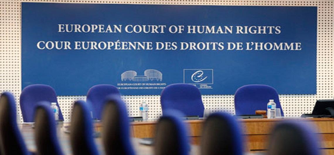 România, condamnată la CEDO în cazul Al Nashiri