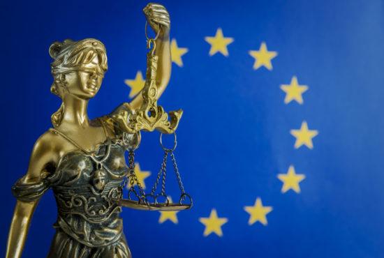 Apel de solidarizare cu societatea civilă poloneză