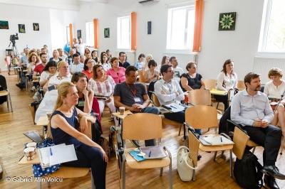 Cât ne costă populația inactivă dar aptă de muncă a României?