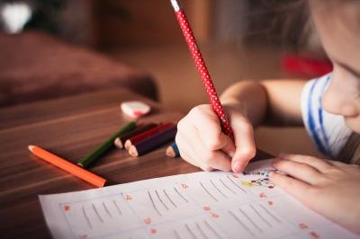 Școala Generații - Prevenirea abandonului școlar  prin implicarea comunității