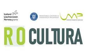 Programul RO-CULTURA finanţează proiecte bilaterale în valoare de 29.000.000 de euro
