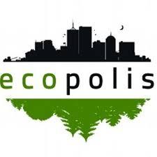 Politici de mediu pentru un viitor în România