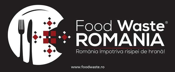 """Lidl sprijină proiectul """"România împotriva risipei de hrană�"""