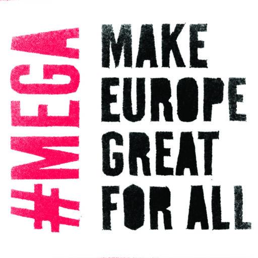 [EN] European Civic Forum: How much popular could fighting regressive populism get?
