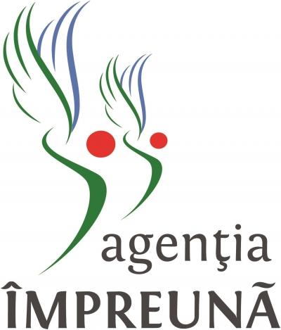 """Coaliţia pentru Romi: Fundaţia Agenţia """"Împreună� dă startul selecției ONG-urilor"""