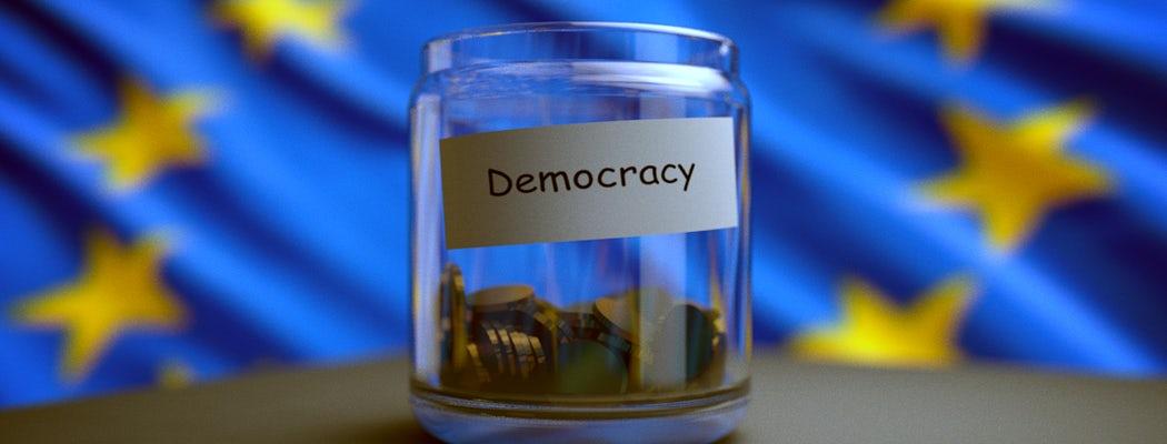 APADOR-CH, via Liberties.eu: Vreți ca UE să sprijine societatea civilă? Semnați aici