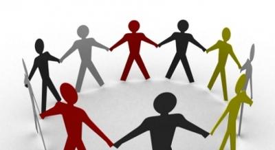 Finanțare nerambursabilă pentru activități nonprofit de interes local