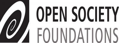 Fundația pentru o Societate Deschisă sesizează CEDO pentru a proteja democrația și societatea civilă maghiară