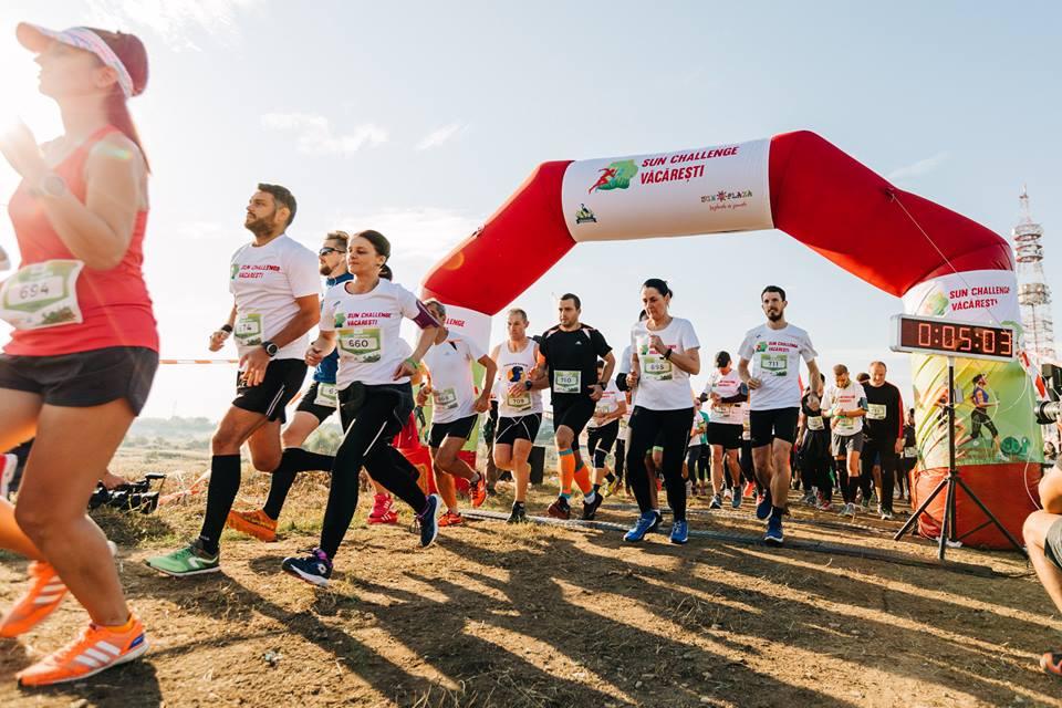 Peste 150 de participanți și 7000 de euro donați pentru protejarea țestoaselor din Parcul Natural Văcărești