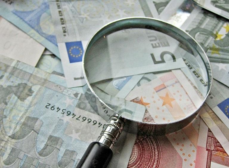 Scrisoare deschisă: Sub pretextul transpunerii Directivei Europene privind spălarea banilor, Parlamentul va bloca activitatea ONG-urilor
