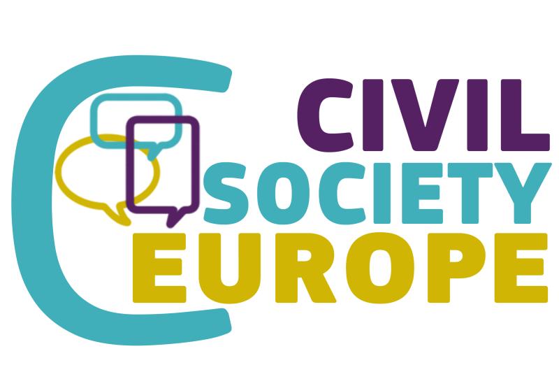 Proiectul legislativ privind spălarea banilor, adus în atenția Comisiei Europene