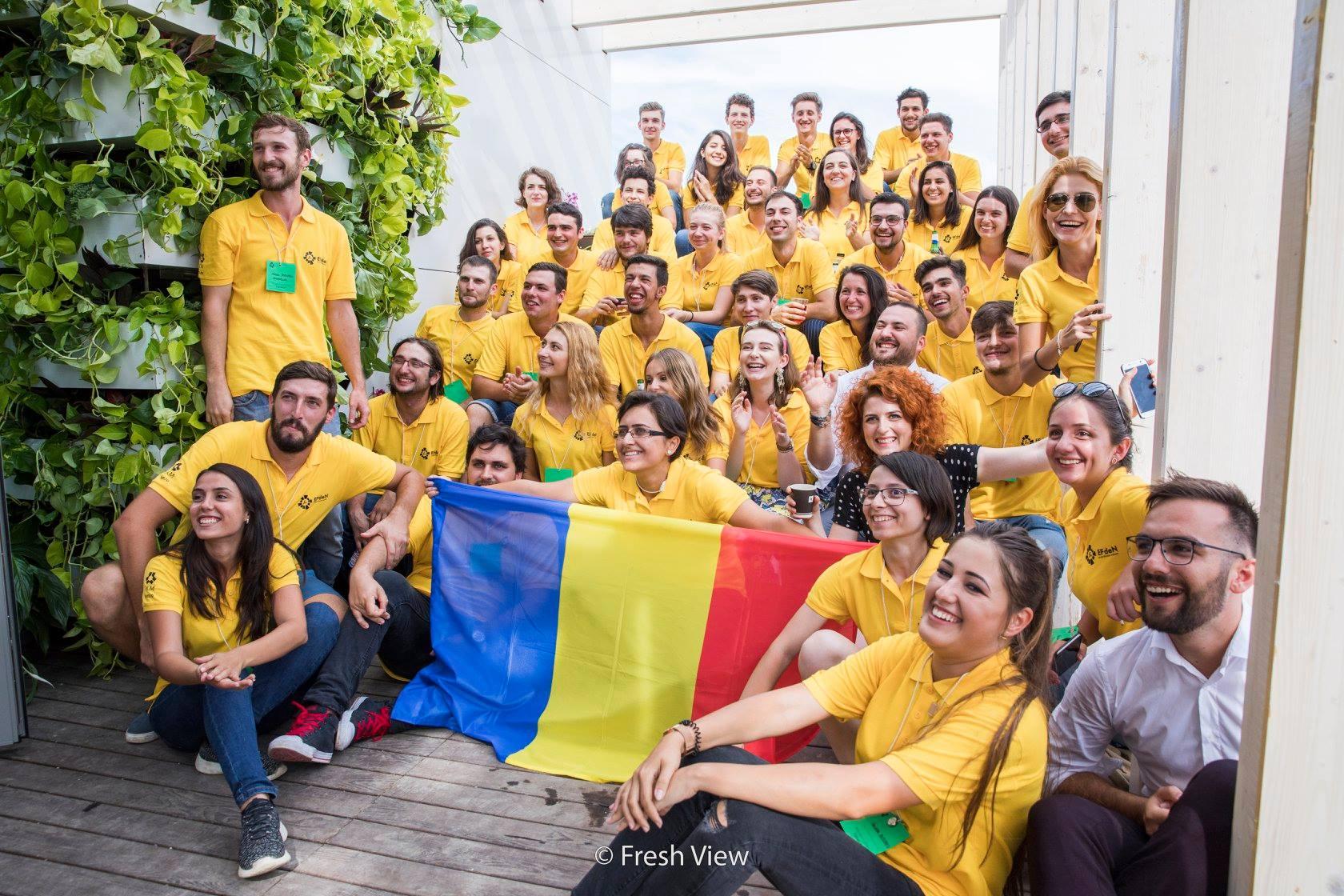 Echipa EFdeN mai are nevoie de 20% din buget pentru a ajunge în competiția Solar Decathlon