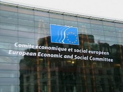 CESE critică decizia premierului Viorica Dăncila de a demite membrii  societății civile din CES