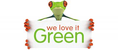 Deloitte România lansează ediția din 2018 a Green Frog Award