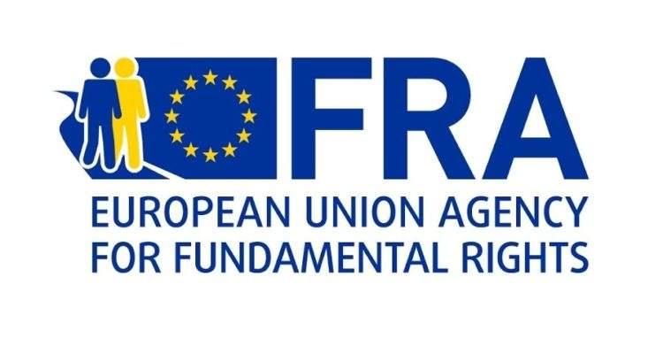 Provocările societății civile - Raportul Agenției Europene pentru Drepturi Fundamentale.
