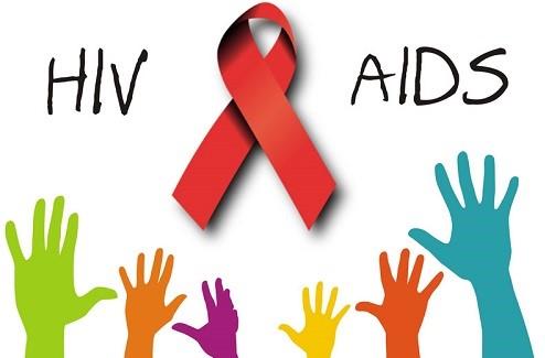 Alerta transmisă de 13 ONG-uri: Cea mai gravă criză din ultimul deceniu a stocurilor de medicamente pentru tratamentul HIV/ SIDA