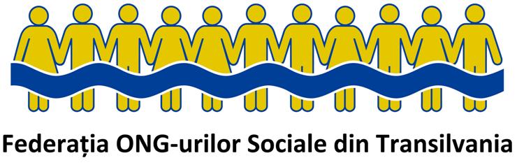 Serviciile sociale între legislație și practică –  regres sau evoluție?