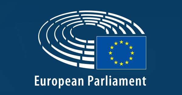 Parlamentul European solicită reconsiderarea legislației privind ONG-urile