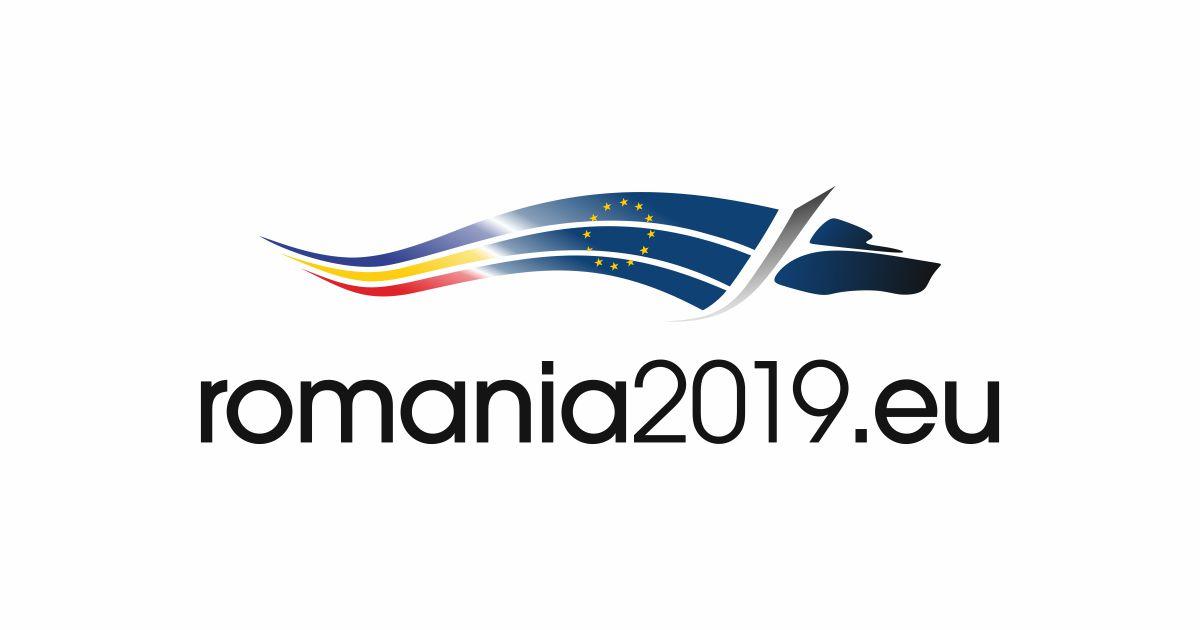 Președinția Consiliului UE: scrisoare deschisă către Prim-ministru și Ministrul delegat pentru Afaceri Europene