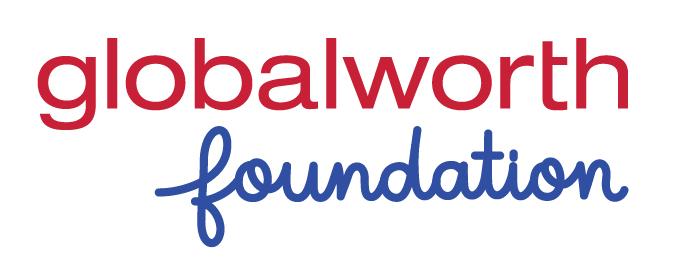 Globalworth lansează Globalworth Foundation
