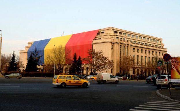 APADOR – CH cere dezbaterea publică a ordonanței de modificare a codurilor penale