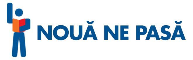 """Clienții Flanco au donat în 2018 peste 1.100.000 lei pentru centrele after-school """"Nouă Ne Pasă�"""