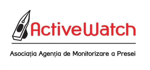 Active Watch: CNA È™i-a suspendat misiunea de garant al interesului public