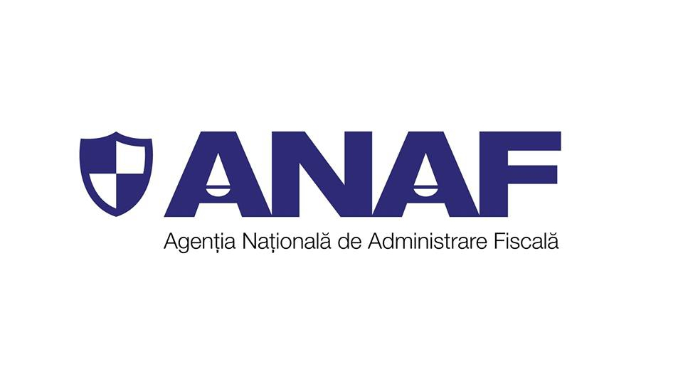 ANAF modifică legislaţia pentru susţinerea entităţilor nonprofit