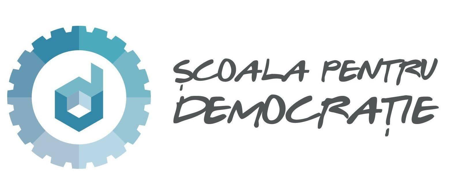 Expert Forum organizează o nouă ediție a Școlii pentru Democrație în perioada 5-10 februarie 2019, la Constanța