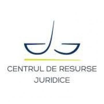 Abuz de Curte Constituțională