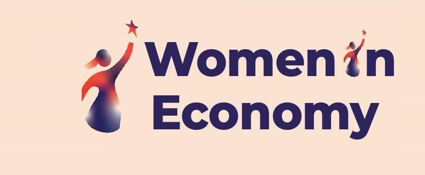Gala CONAF 2019 - Top 50 femei în afaceri
