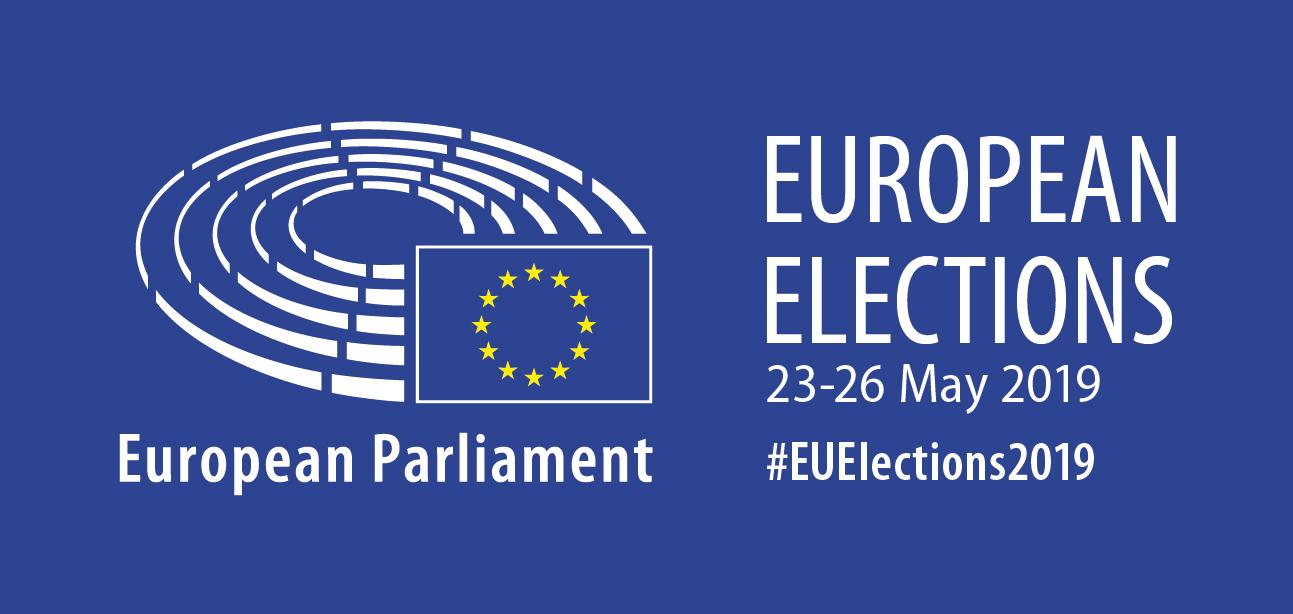 Implică-te în alegerile europarlamentare și protejează valorile fundamentale