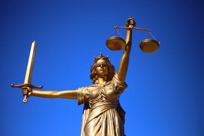 Asociația Forumul Judecătorilor din România, Asociația Mișcarea pentru Apărarea Statutului Procurorilor și Asociația Inițiativa pentru Justiție solicită Președintelui României, dl. Klaus Iohannis, să sesizeze Comisia de la Veneția
