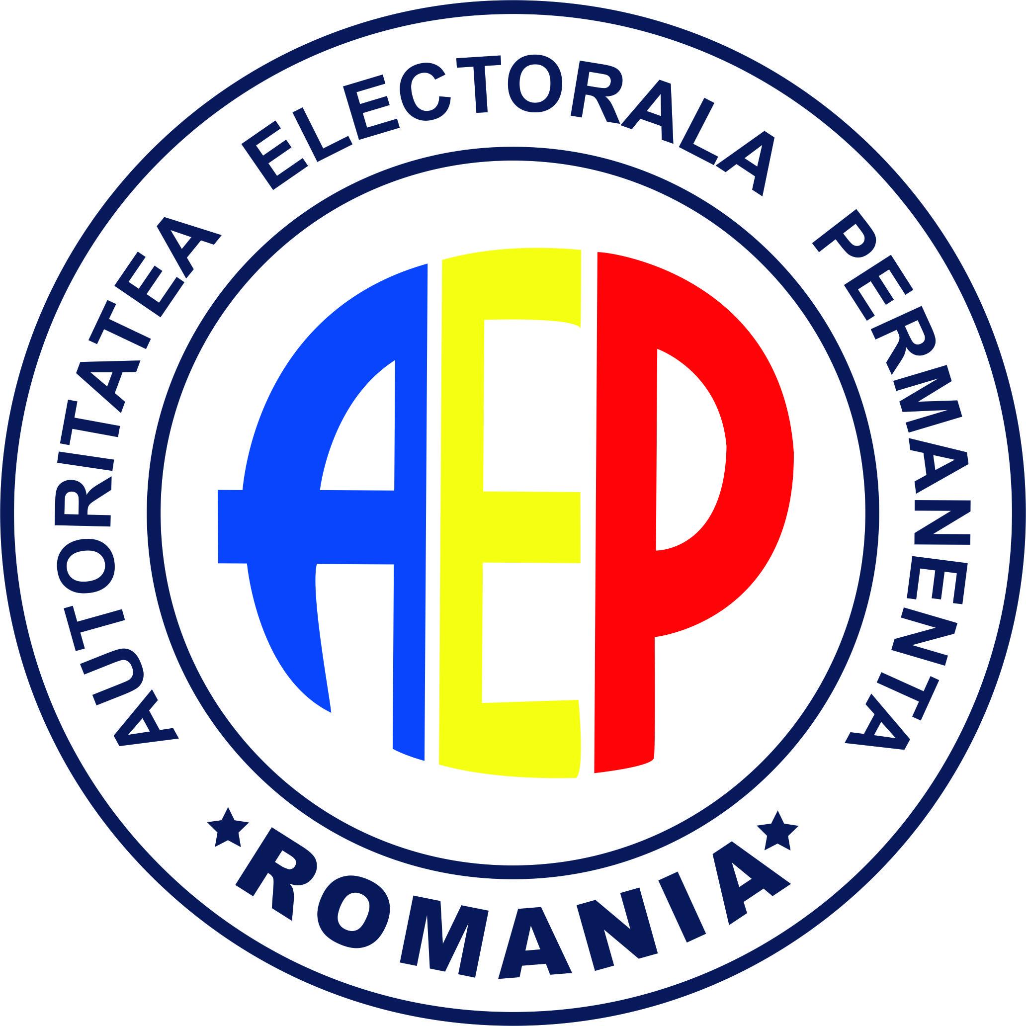 Lupul paznic la oi: solicităm retragerea propunerii lui Mircea Drăghici pentru postul de președinte al Autorității Electorale Permanente