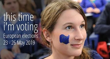 Alegeri europene: reglementarea prin OUG este o soluție, dar trebuie să fie una completă