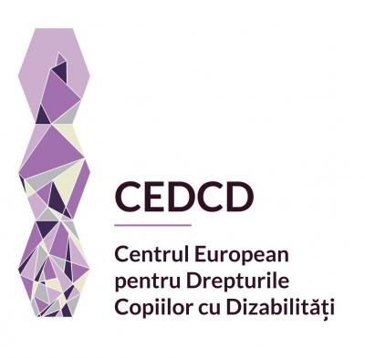 CEDCD a sesizat CNCD cu privire la declaratiile ministrului Educatiei