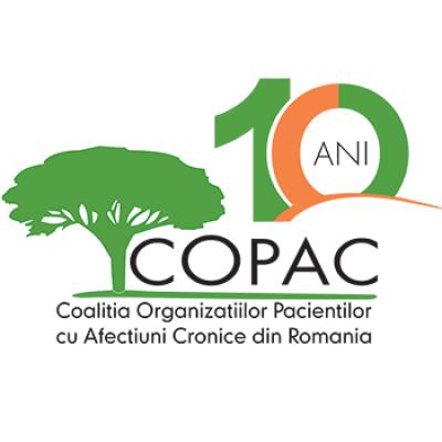 Întrebare publică a Coaliției Organizațiilor Pacienților cu Afecțiuni Cronice