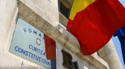 Europarlamentarele, ținute în șah de Curtea Constituțională