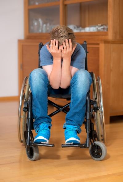 Semnal de alarmă: Proiectul de lege al bugetului de stat îi vulnerabilizează pe copiii cu dizabilități și pe copiii din sistemul de protecție