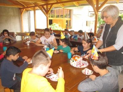 Ziua Mondială a Echității Sociale marcată în proiectul MAINSTREAM Sighișoara