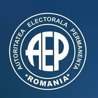 Nu credem în coincidențe: Nu transformați AEP într-o instituție politică!