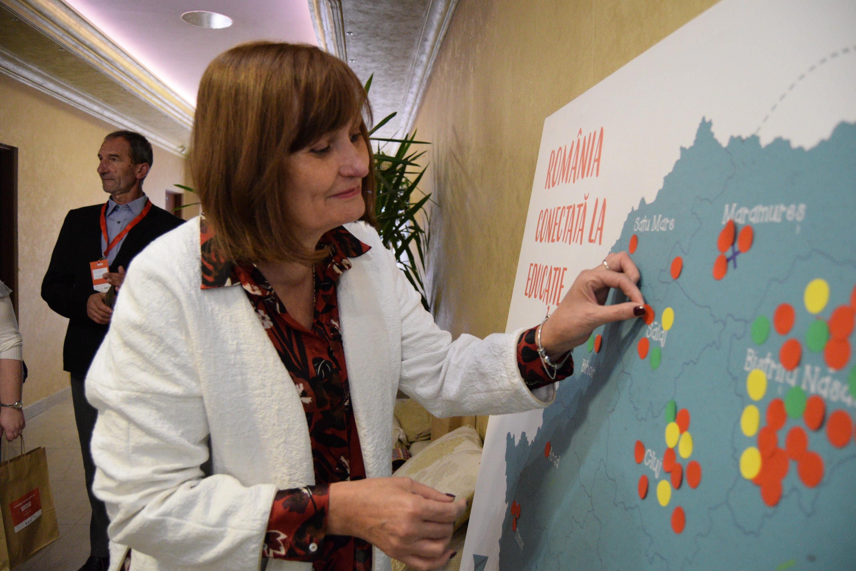 Conferința Internațională Arhitecții Educației revine în toamnă la Cluj-Napoca