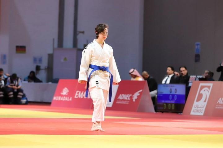 56 de medalii pentru delegația României la Jocurile Mondiale de Vară Special Olympics, Abu Dhabi 2019