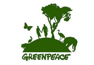 Comisia Europeană a fost sesizată pe subiectul poluării din industria energetică