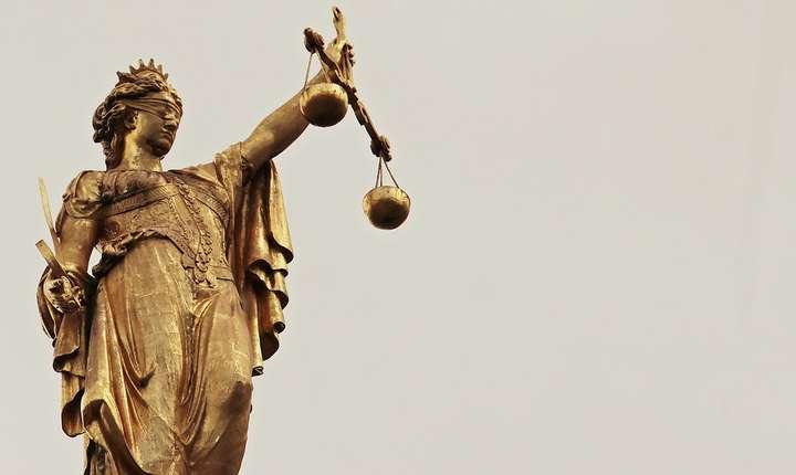 22 de ONG-uri îi cer președintelui Iohannis să declanșeze referendumul pe tema Justiției și propun câteva modele de întrebare