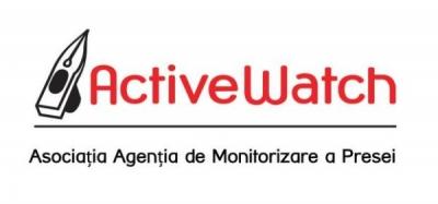 Comunicat: Șapte organizații se delimitează de apelul făcut de Alistar și Chelariu magistraților