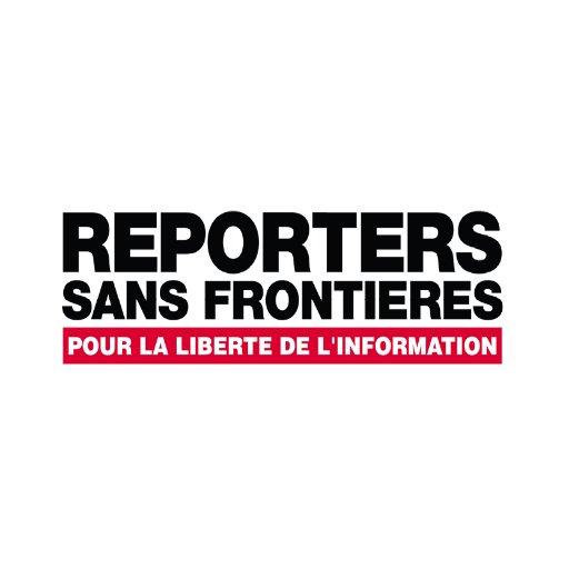 Reporters Sans Frontières - Libertatea presei dă înapoi în Europa