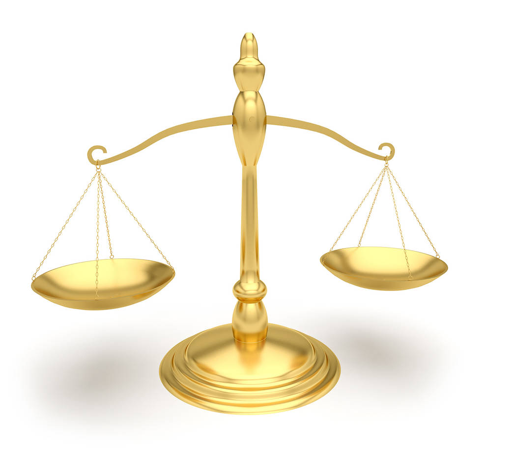 Comunicat pe temele justiţiei