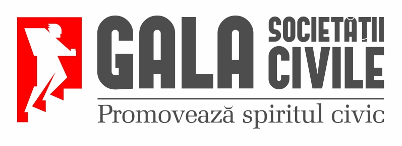 TOP înscrieri la Gala Societății Civile 2019